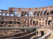 Highlight for Album: Rome