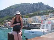 Highlight for Album: Capri