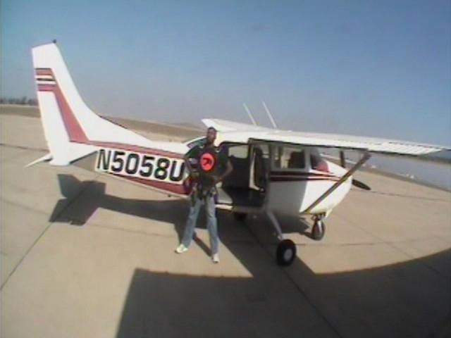 skydive14