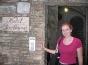 Highlight for Album: Assisi