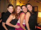 Highlight for Album: Laura's Bachelorette Party