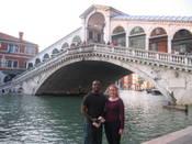Highlight for Album: Venice