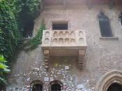 Highlight for Album: Verona