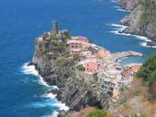 Highlight for Album: Cinque Terre