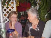 Sisters, Sue & Jane