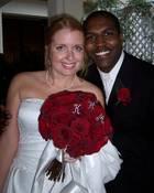 Highlight for Album: Wedding Photos